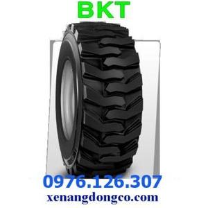 Vỏ xe xúc BKT 23.5-25