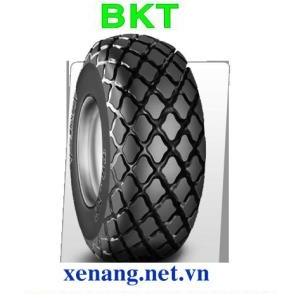 Vỏ xe xúc BKT 26.5-25