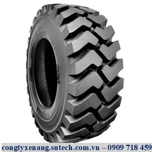 Vỏ xe xúc BKT 33x15.5-16.5
