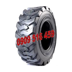 Lốp xe xúc lật Deestone Thái Lan- Vỏ xe xúc lật Deestone- Thái Lan
