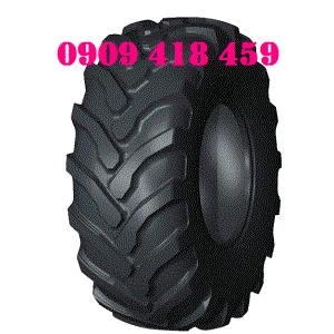 Vỏ xe xúc lật deestone Thái Lan 12-16.5