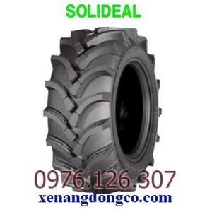 Vỏ xe xúc lật Solideal 10.16-5