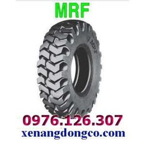 Vỏ xe xúc MRF 12.00-20