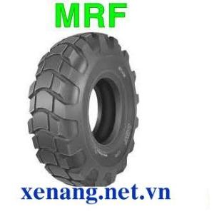 Vỏ xe xúc MRF 16.00-25