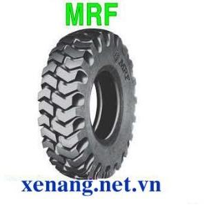 Vỏ xe xúc MRF 16.9-24