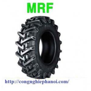 Vỏ xe xúc MRF 20.5-25