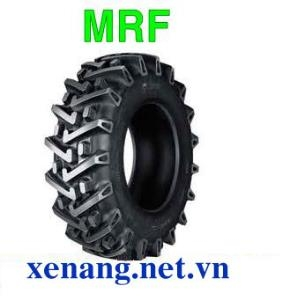 Vỏ xe xúc MRF 23.5-25