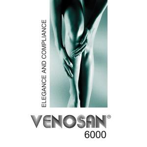 Vớ y khoa Venosan 6000