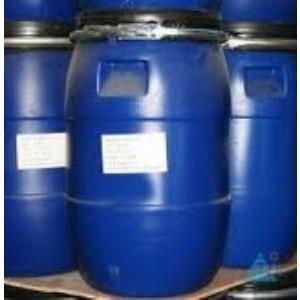 Vôi Canxi Hidroxit Ca(OH)2 20%