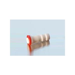 Vòi nối thẳng nhựa PP - DURAN
