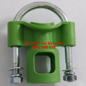 Vòi phun cho bộ lọc túi DQP-40 |Specific spray nozzle for bag filter