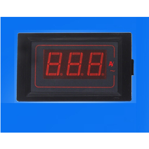 Đồng hồ đo điện áp AC 50-500V loại tốt