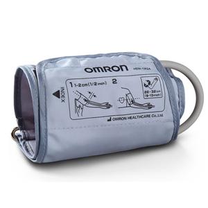 Vòng bít Cuff Omron HEM-CR24