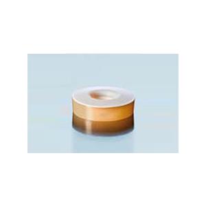 Vòng đệm silicon-PTFE có lỗ - DURAN