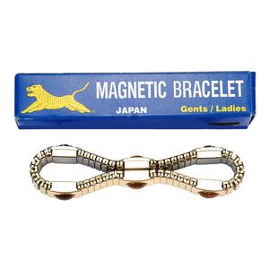 Vòng đeo tay ổn định huyết áp Magnetic Bracelet