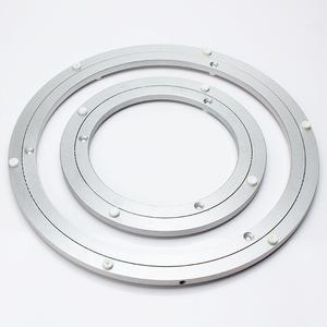 vòng xoay nhôm 30cm MX18