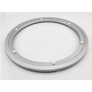 vòng xoay nhôm 35cm MX19