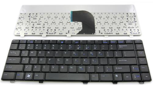 bàn phím laptop dell pp37l