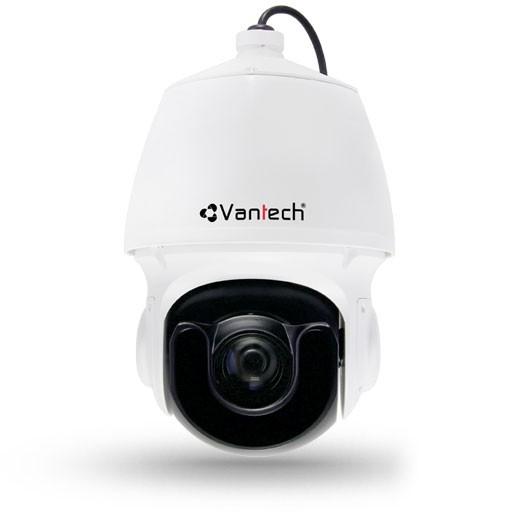 Camera giám sát Vantech VP-51533IP