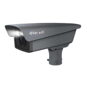 Camera giám sát Vantech VP-2896LPR