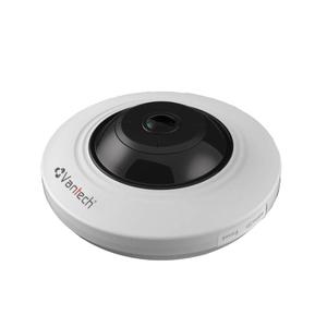 Camera giám sát Vantech VP-51590