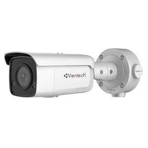 Camera giám sát Vantech VP-i2696BP-A