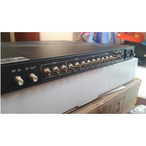 ĐIỀU CHẾ 4 IN1 AV SANG DVB-T VT-4201