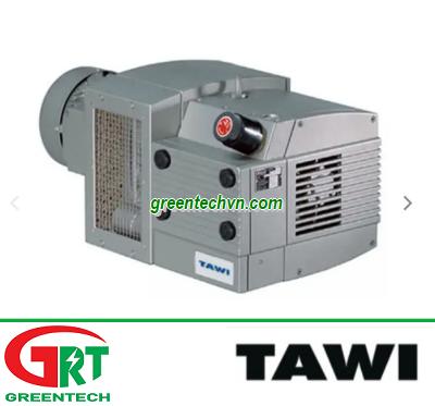 VT4.40 | Centrifugal vacuum pump | Bơm chân không ly tâm | Tawi Việt Nam