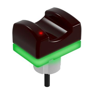 Nút Cảm ứng - Model VTBN6