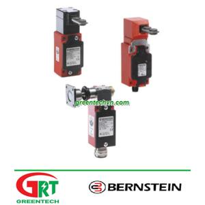 VTU series | Bernstein VTU series | Công tắc | Position switch | Bernstein Vietnam