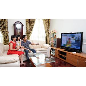 VTV ngừng phát sóng analog, thuê bao truyền hình cáp không bị ảnh hưởng