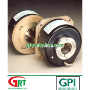 Vx35H series   Absolute rotary encoder   Bộ mã hóa quay tuyệt đối   GPI Vietnam
