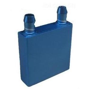 Water block - Tản nhiệt nước