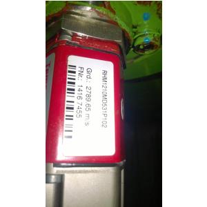 Watlow DC1T-60C0-0000, Vaisala DMT143 G1G1A1A4A0ASX