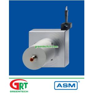 WB12   ASM WB12   Bộ cảm biến   Tape position sensor positape®  ASM Vietnam