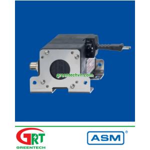 WB61   ASM WB61   Bộ cảm biến   Tape position sensor positape®  ASM Vietnam