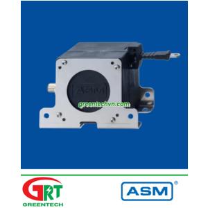 WB85   ASM WB85   Bộ cảm biến   Tape position sensor positape®  ASM Vietnam