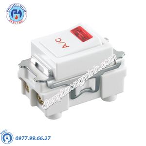 Công tắc D có đèn báo - Model WBG5414699W
