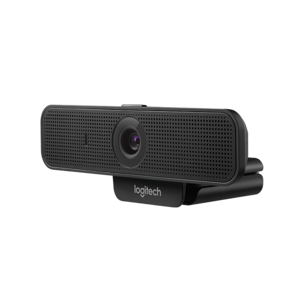 Thiết bị ghi hình cho doanh nghiệp    Webcam Logitech C925e    Full VAT