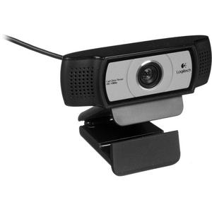 Webcam Logitech C930C/E full HD chính hãng, check seri tại website Logitech