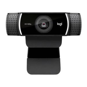 Thiết bị ghi hình cho Streamer | Webcam Logitech C922
