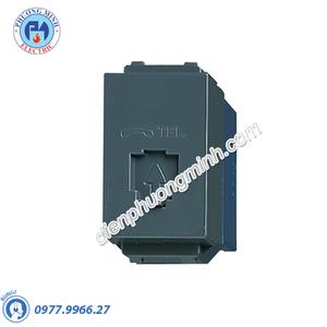 Ổ cắm điện thoại 4 cực - Model WEV2364H