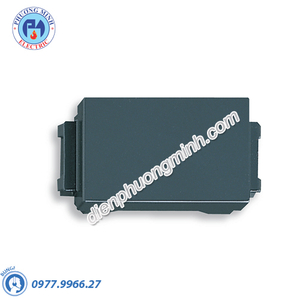 Nút trống - Model WEG3020H