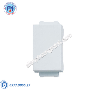 Nút trống - Model WEG3020SW