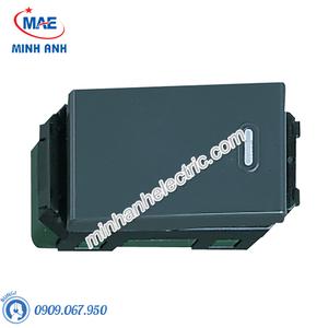 Công tắc D (2 tiếp điểm) - Model WEG5003KH