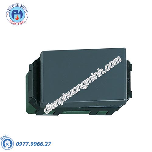 Công tắc E (đảo chiều) - Model WEG5004KH