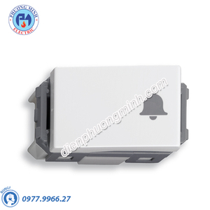 Nút nhấn chuông - Model WEG5401-011