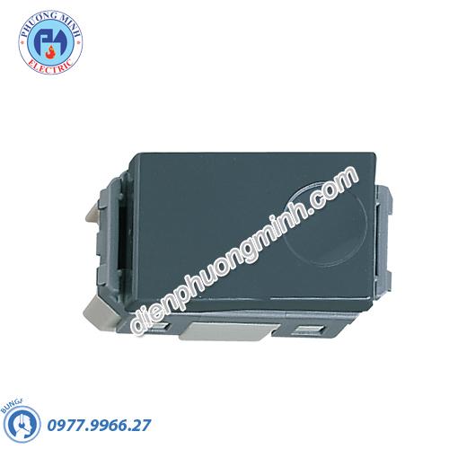 Nút nhấn chuông - Model WEG5401-7H