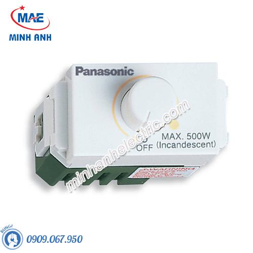 Bộ điều chỉnh độ sáng đèn - Model WEG575151