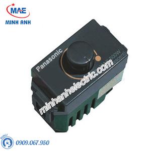 Công tắc điều chỉnh độ sáng đèn - Model WEG575151H